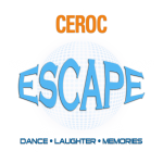 Ceroc Escape